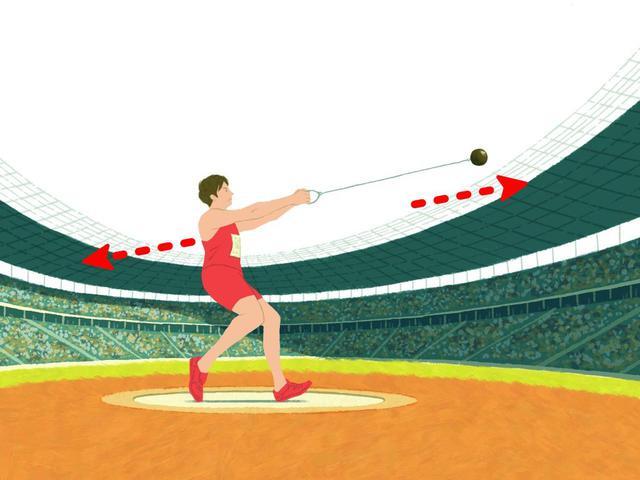 画像: 【通勤GD】Dr.クォンの反力打法 Vol.41 意識しなくても、頭は勝手にビハインド・ザ・ボール ゴルフダイジェストWEB