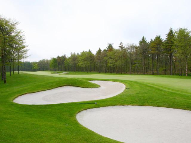 画像1: 桂ゴルフ倶楽部