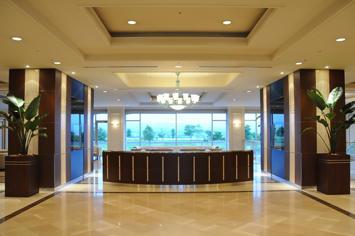 画像: 石川県加賀市のホテル | 癒しのリゾート・加賀の幸ホテルアローレ
