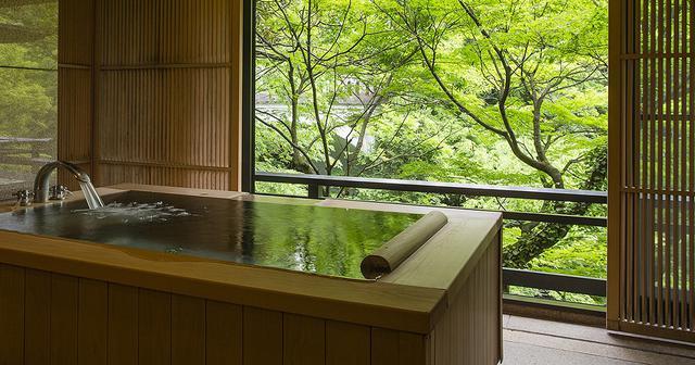 画像: 山中温泉 5つ星の宿 花紫|石川県 加賀温泉郷<公式>
