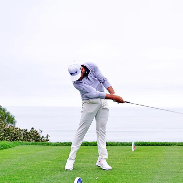 画像12: 【ビクトル・ホブラン/コリン・モリカワ/マシュー・ウルフ】PGAツアーの黄金世代は、すでに全員チャンピオン!