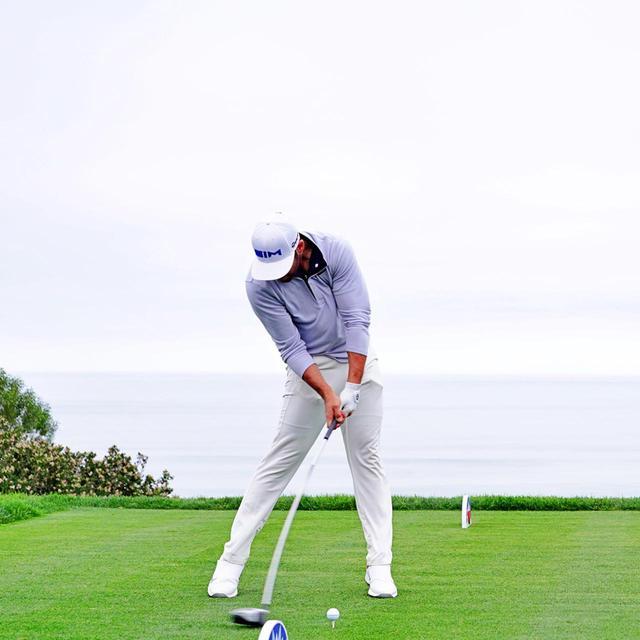 画像11: 【ビクトル・ホブラン/コリン・モリカワ/マシュー・ウルフ】PGAツアーの黄金世代は、すでに全員チャンピオン!