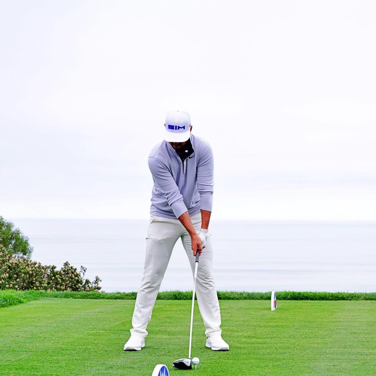 画像7: 【ビクトル・ホブラン/コリン・モリカワ/マシュー・ウルフ】PGAツアーの黄金世代は、すでに全員チャンピオン!
