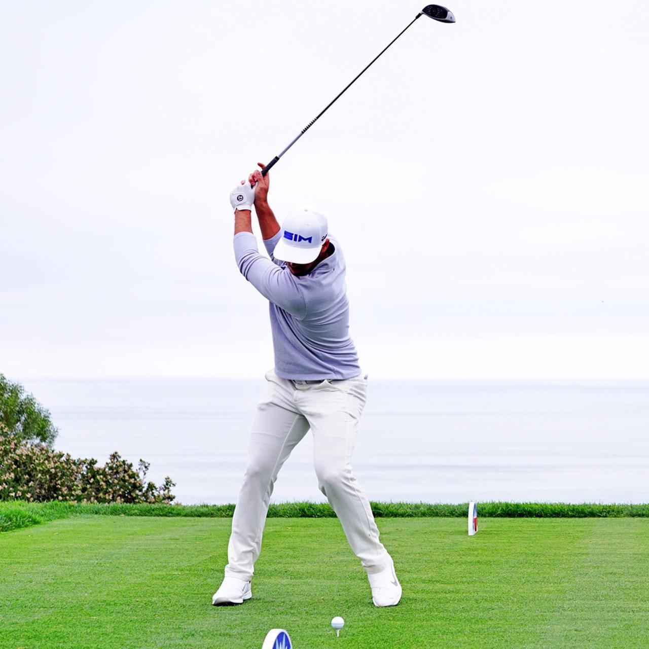 画像8: 【ビクトル・ホブラン/コリン・モリカワ/マシュー・ウルフ】PGAツアーの黄金世代は、すでに全員チャンピオン!