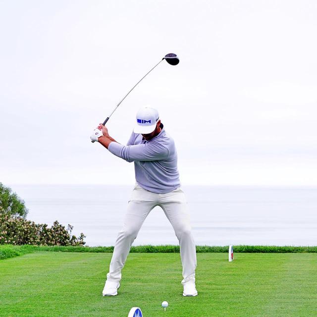 画像9: 【ビクトル・ホブラン/コリン・モリカワ/マシュー・ウルフ】PGAツアーの黄金世代は、すでに全員チャンピオン!