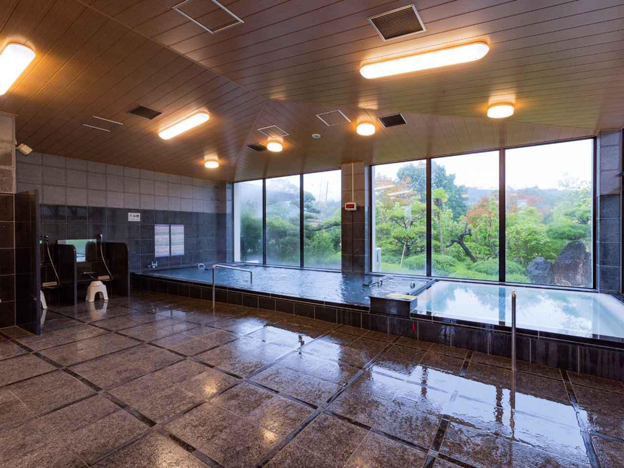 画像: 【クラブハウス探訪】「武雄・嬉野カントリークラブ」明るくきれいに、特徴を生かし効率的なハウスにリニューアル