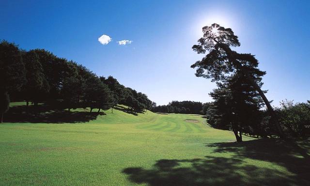 画像: 【青梅ゴルフ倶楽部】満州人脈から始まり、その後崩壊。新倶楽部は「民主主義」を徹底。設計は「旧鷹之台」の清木一男 - ゴルフへ行こうWEB by ゴルフダイジェスト