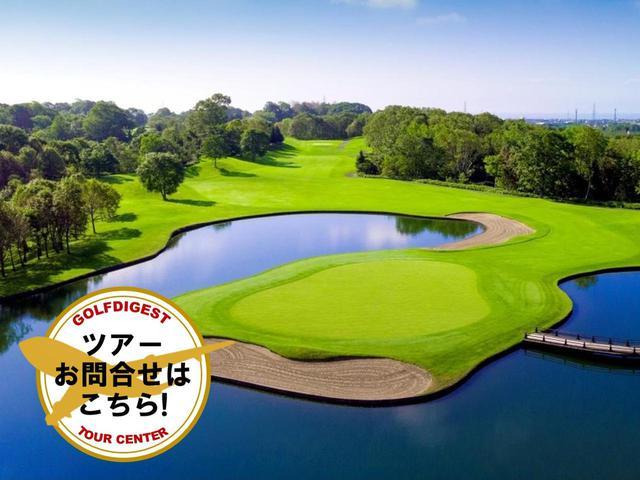画像: 【北海道・オーダーメイド】北海道の人気コース勢ぞろい。好きなゴルフ場を選んでラウンド 2日間 2プレー - ゴルフへ行こうWEB by ゴルフダイジェスト