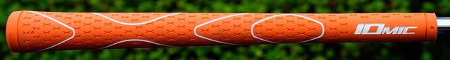 画像: 母校・埼玉栄高校のスクールカラー「オレンジ」がラッキーカラー