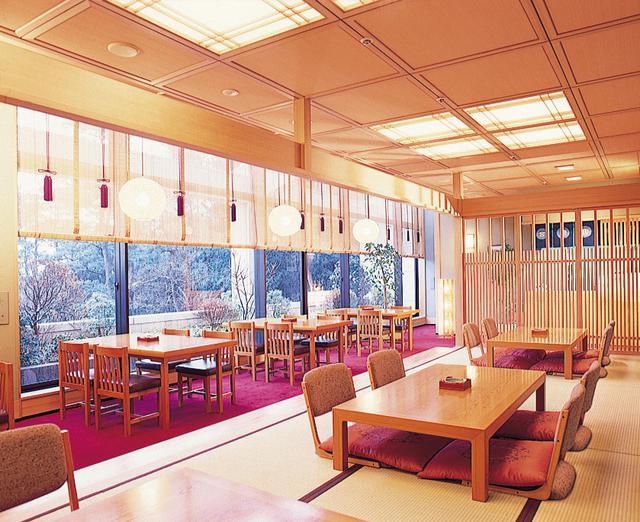 画像: 日本料理 天龍