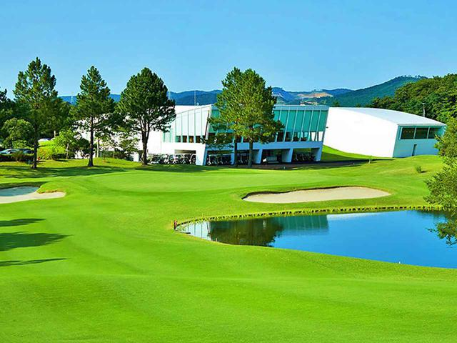 画像: ジャパンPGAゴルフクラブ(千葉) 募集は2021年3月で終了しました
