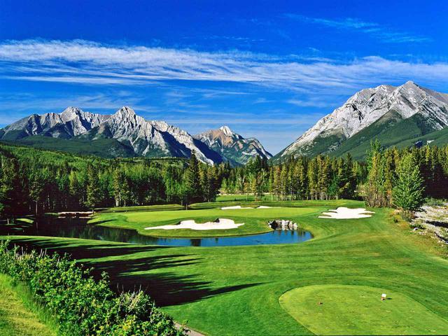 画像3: アンケートに答えて アディダスを着て、履いて、ゴルフへ行くぞ!