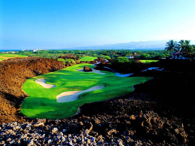 画像5: アンケートに答えて アディダスを着て、履いて、ゴルフへ行くぞ!