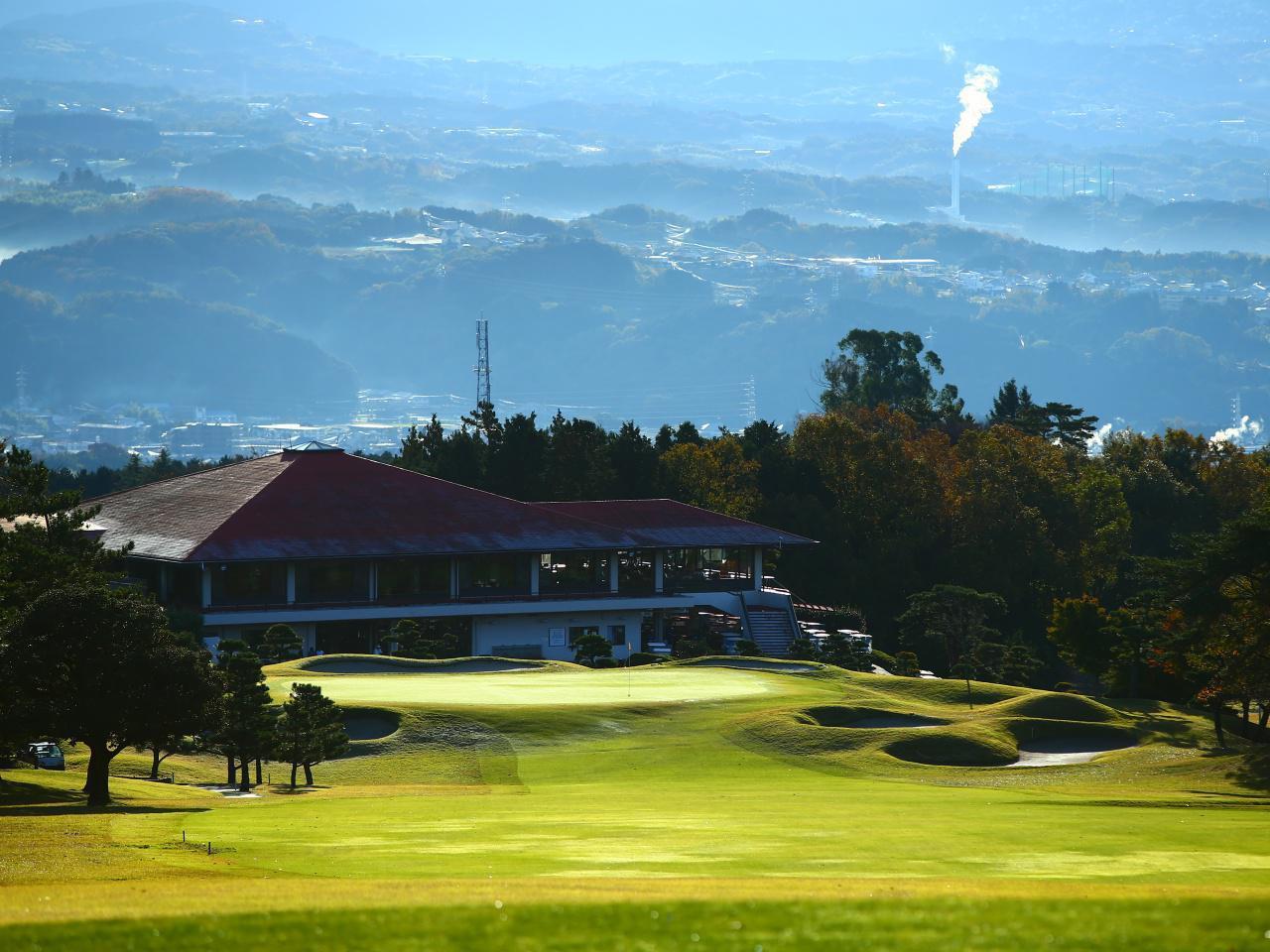 画像: 【ゴルフ会員権購入/その後のメンバーライフは?】東名カントリークラブ入会1年。ルーキーメンバーに聞きました - ゴルフへ行こうWEB by ゴルフダイジェスト