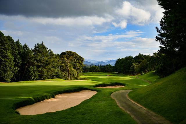 画像3: ザ・クラシックゴルフ倶楽部
