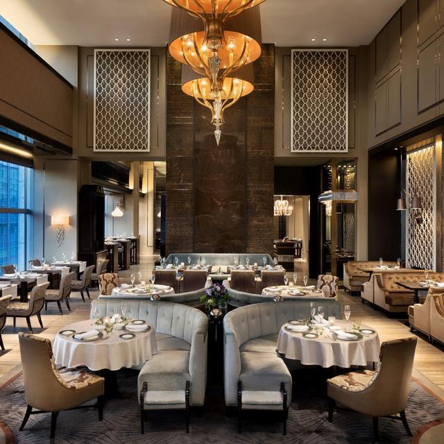 画像: イタリアンレストラン「ピャチェーレ」