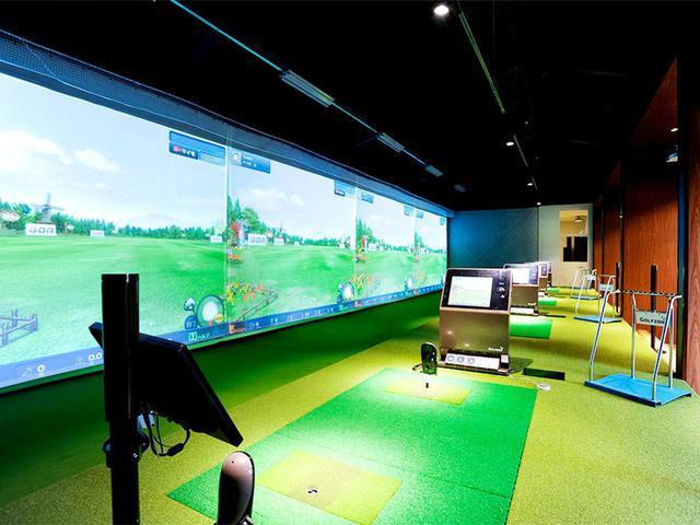 画像2: 【ゴルフ会員権/はじめてのホームコース㊶】「千代田カントリークラブ」都心からわずか1時間。重厚なクラブハウスと、フラットな27ホール