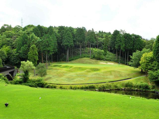 画像3: 花の木ゴルフクラブ
