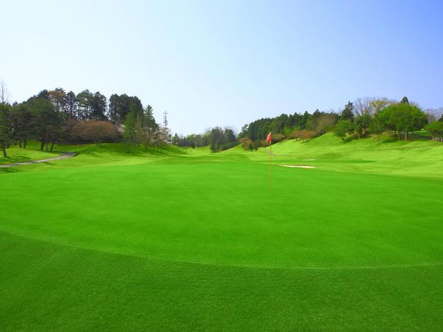 画像3: 滋賀ゴルフ倶楽部