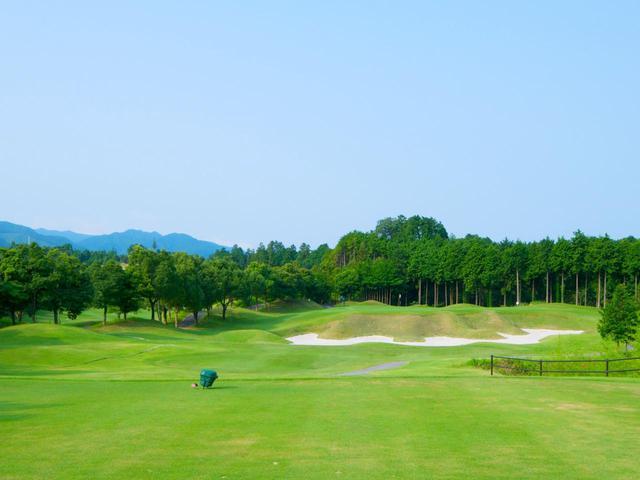 画像3: 関西空港ゴルフ倶楽部
