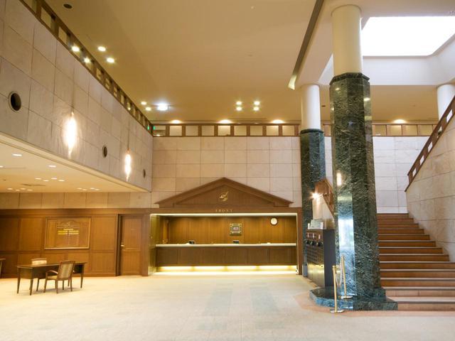 画像4: 関西空港ゴルフ倶楽部