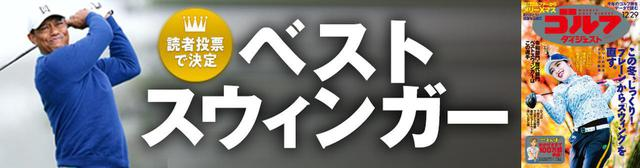 画像2: www.amazon.co.jp