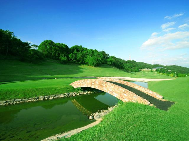 画像3: 貴志川ゴルフ倶楽部