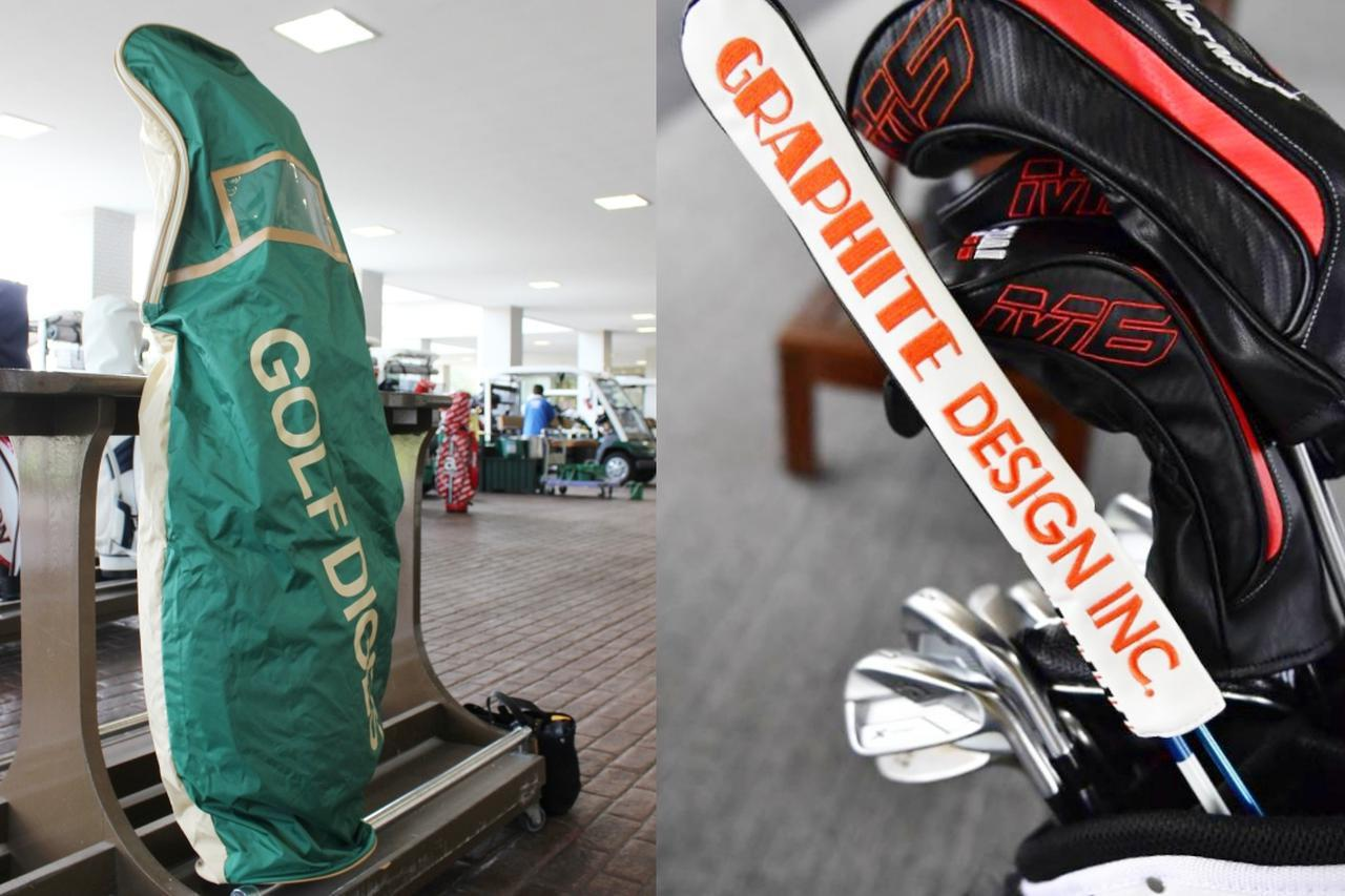画像: ただいま会員権ご成約キャンペーン実施中 ゴルフダイジェスト限定の入会特典