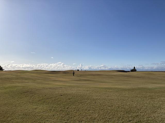 画像3: 【G-12043/富山・金沢・ゴールデンウィーク】北陸の名コースを巡る3日間。組み合わせて最大5日間 5プレーも!(添乗員同行/一人予約可能)