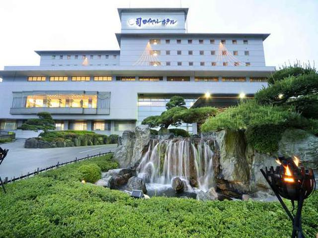 画像9: 【G-12045/熊本・4月16日出発】春の熊本玉名温泉 湯ったり3日間3プレー(現地係員同行/一人予約可能)