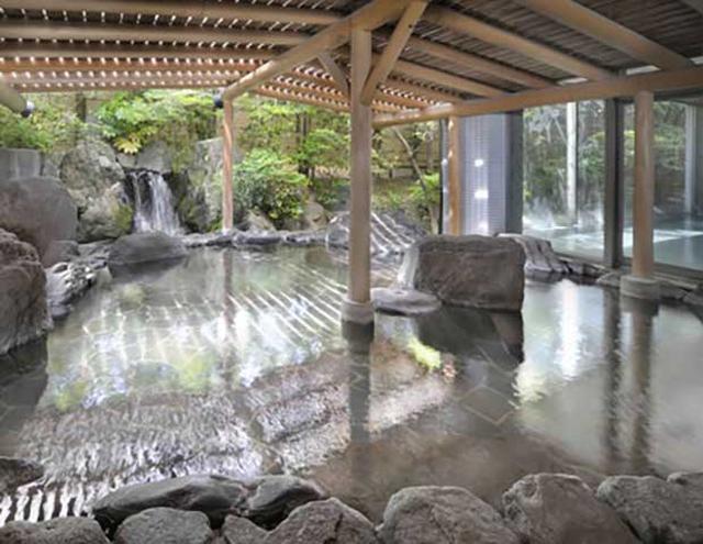 画像10: 【G-12045/熊本・4月16日出発】春の熊本玉名温泉 湯ったり3日間3プレー(現地係員同行/一人予約可能)