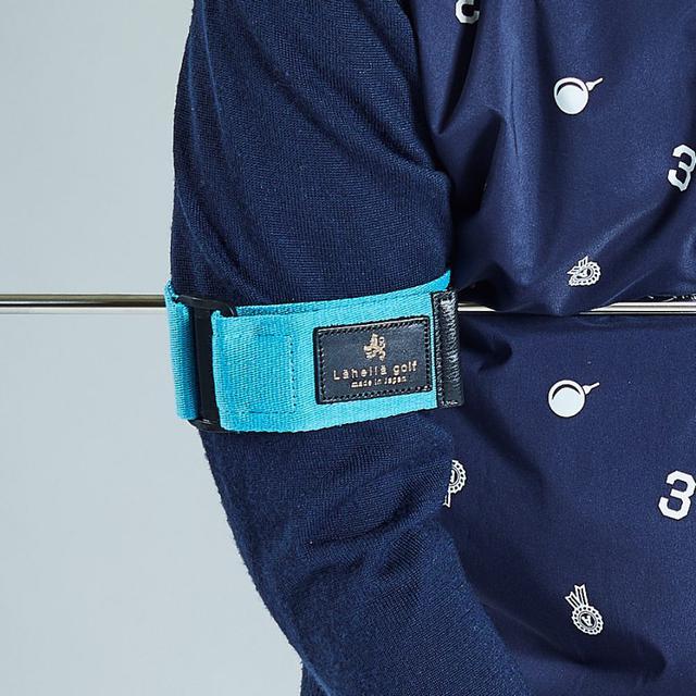 画像: 【時短できるパタ練】Lahella golfパッティングアライナーL-560-ゴルフダイジェスト公式通販サイト「ゴルフポケット」