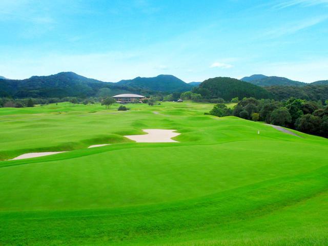画像3: 若木ゴルフ倶楽部