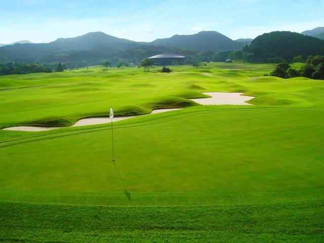 画像2: 若木ゴルフ倶楽部