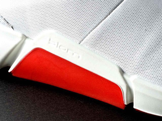 画像2: プレゼント② ECCO(エコー) 天然皮革で高級感もある2021年の新作モデル