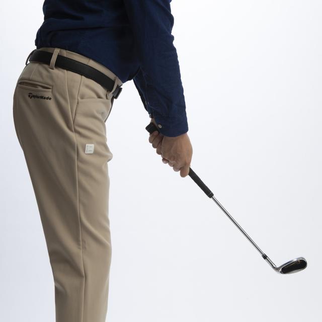 画像: 【素振り用アイアン】マックテックNV202 トレーニング7 (室内練習用)|ゴルフダイジェスト公式通販サイト「ゴルフポケット」
