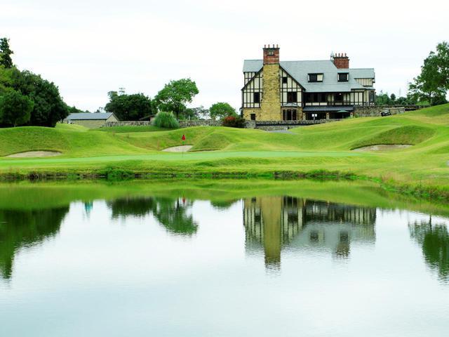 画像1: アバイディングクラブ ゴルフソサエティ