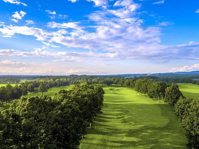 画像3: 北海道クラシックゴルフクラブ