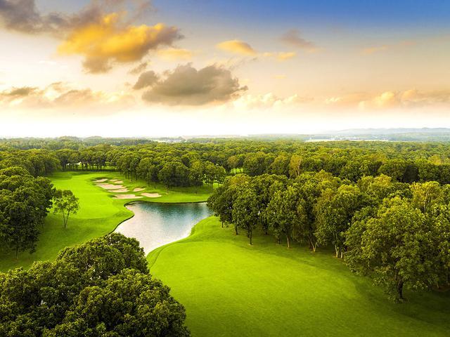 画像1: 北海道クラシックゴルフクラブ