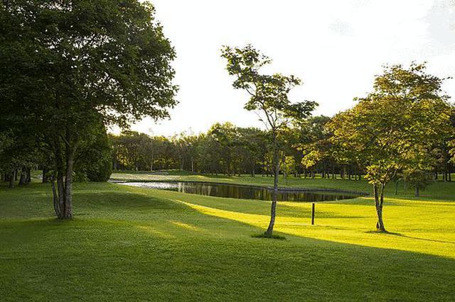 画像11: 【G-12120/北海道コンペ】第2回ペッレ モルビダ杯ゴルフコンペ開催  3日間3 プレー(添乗員同行/一人予約可能)