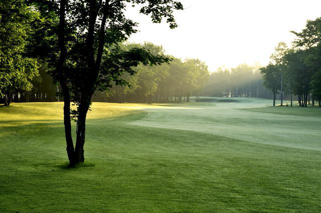 画像5: 【G-12120/北海道コンペ】第2回ペッレ モルビダ杯ゴルフコンペ開催  3日間3 プレー(添乗員同行/一人予約可能)