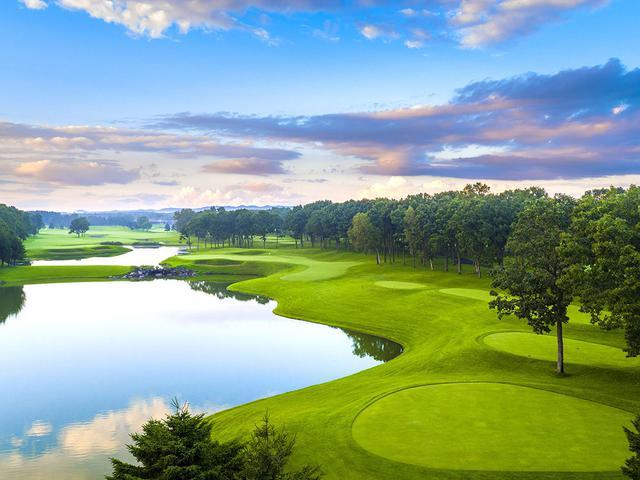 画像2: 北海道クラシックゴルフクラブ