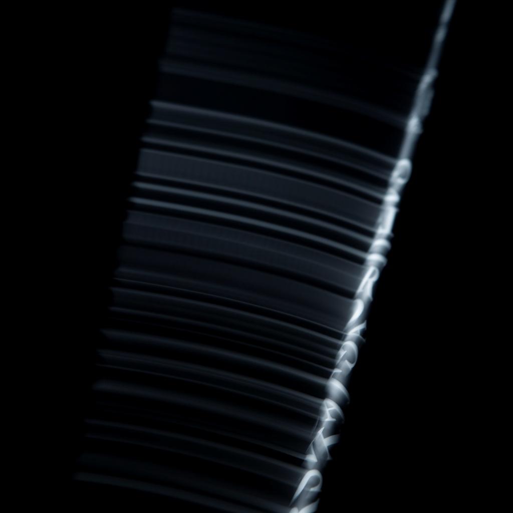 画像: 中間部分は硬く、元調子・先調子で設計された、画期的な飛ばし専用シャフト
