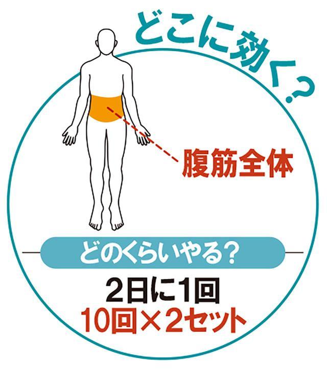 画像5: 【筋トレ】お家時間で飛距離アップ! しぶこ専属斎藤トレーナーが、あと10ヤード飛ばせるフィットネス器具を商品化