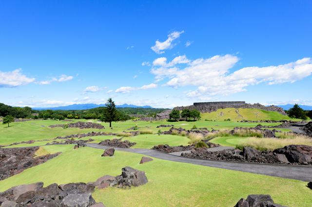 画像6: 【G-12144/ ハワイアン航空杯in群馬】まるでハワイ!吉井カントリークラブでコンペ開催。優勝者は11月のハワイ島ハワイアン航空杯にご招待!(一人予約可能)