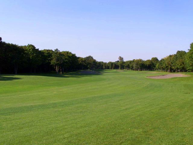 画像: エミナゴルフクラブ