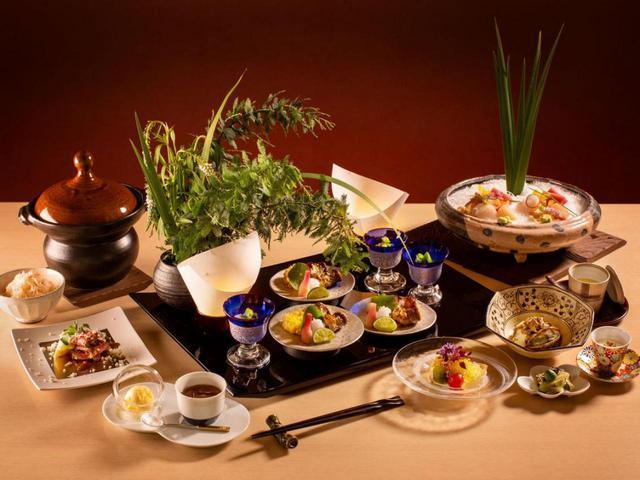 画像2: 夕食イメージ