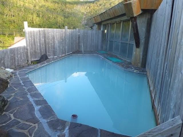 画像4: 【F-12187/北海道・ニセコ】今年の夏は3世帯家族でロングバケーション!優雅な9名様1室ペントハウスステイ4日間!