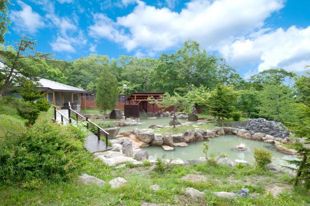 画像6: 【F-12187/北海道・ニセコ】今年の夏は3世帯家族でロングバケーション!優雅な9名様1室ペントハウスステイ4日間!