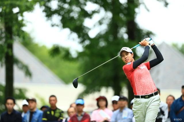 画像3: 【G-12205/北海道】桂ゴルフ倶楽部で開催のニッポンハムレディスクラシックトーナメント最終日観戦&アフタープレー3日間2プレー(一人予約可能)